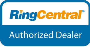 ringcentral-authorized-reseller